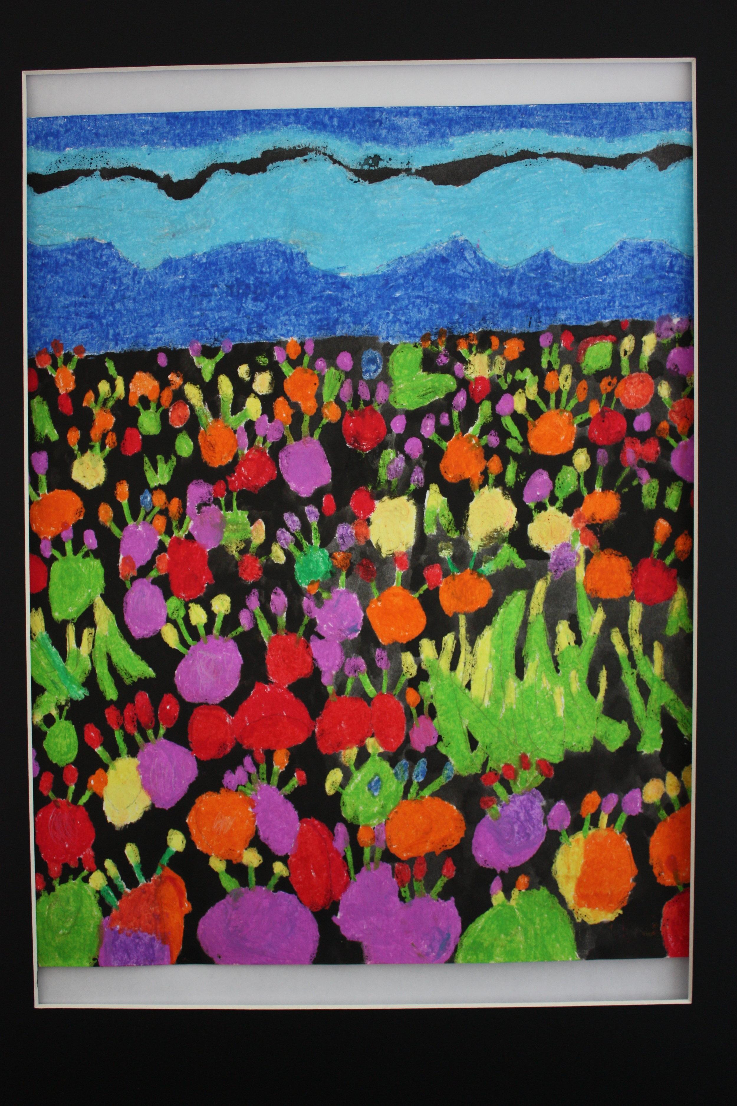 Cameron Kei_ 8_ Desert Colors_ US Arts.JPG
