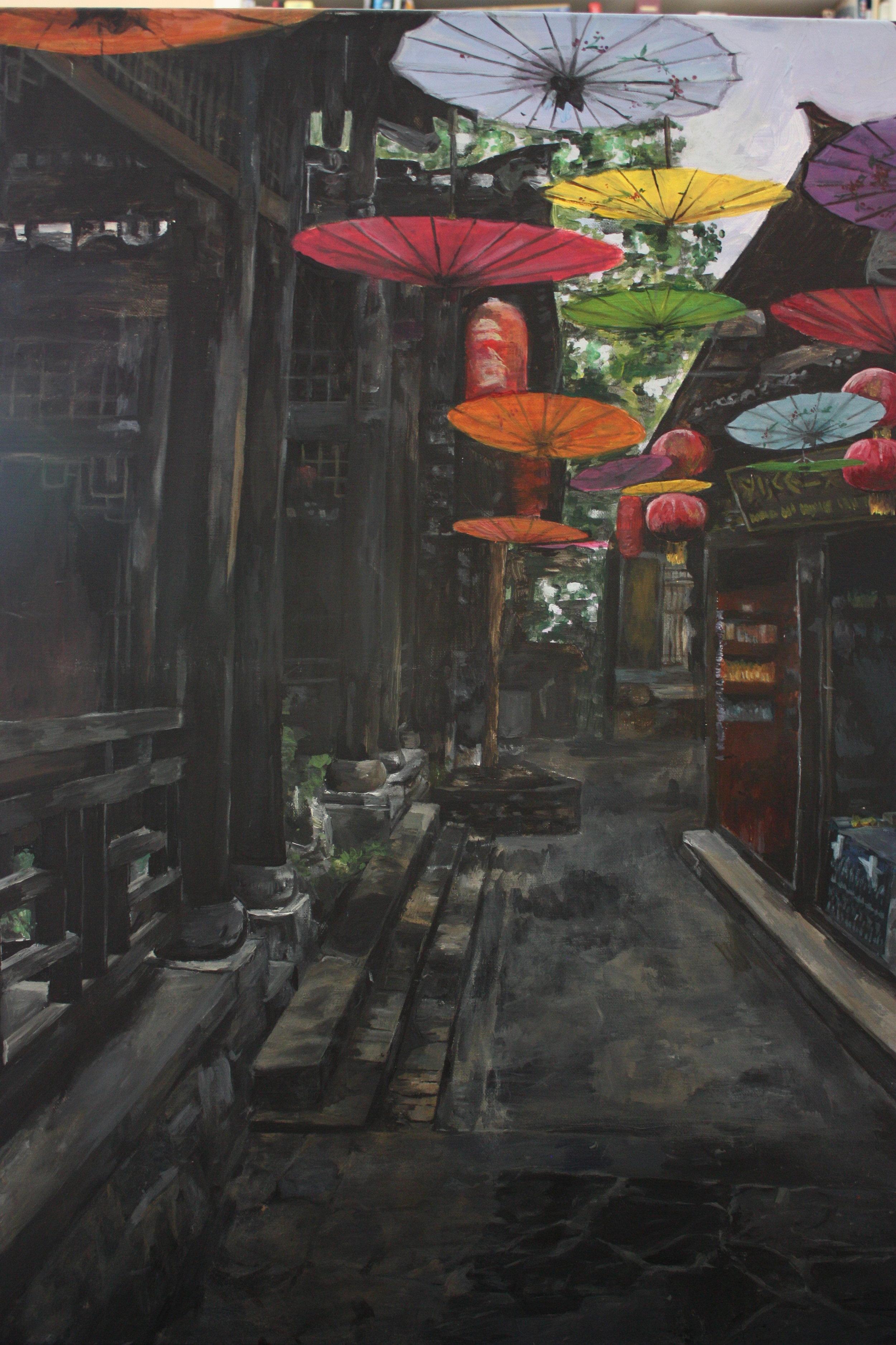Emma Huang_ 13_ A lane in the Rain_ EliteGroups.JPG