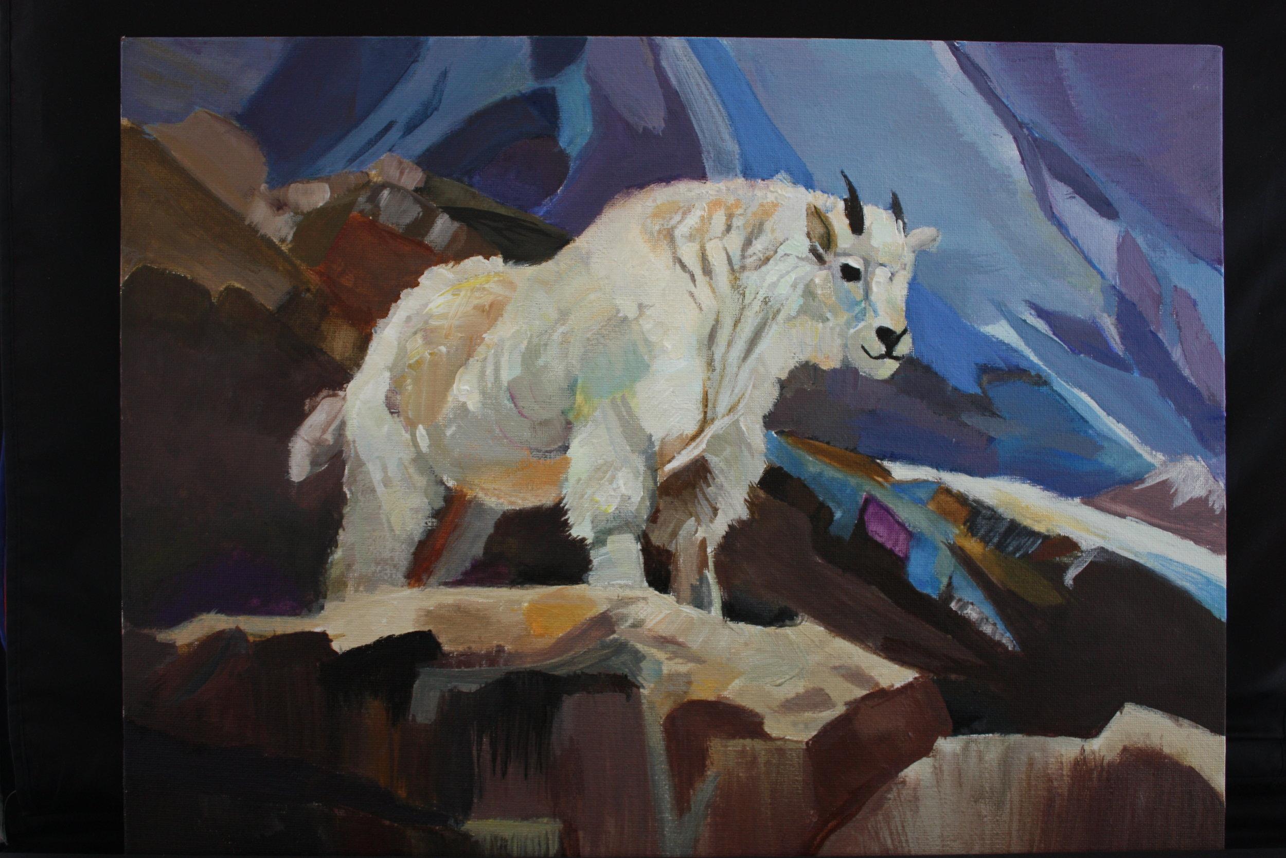 Orianne Wang_ 11_ Mountain Goat_ US Arts.jpg