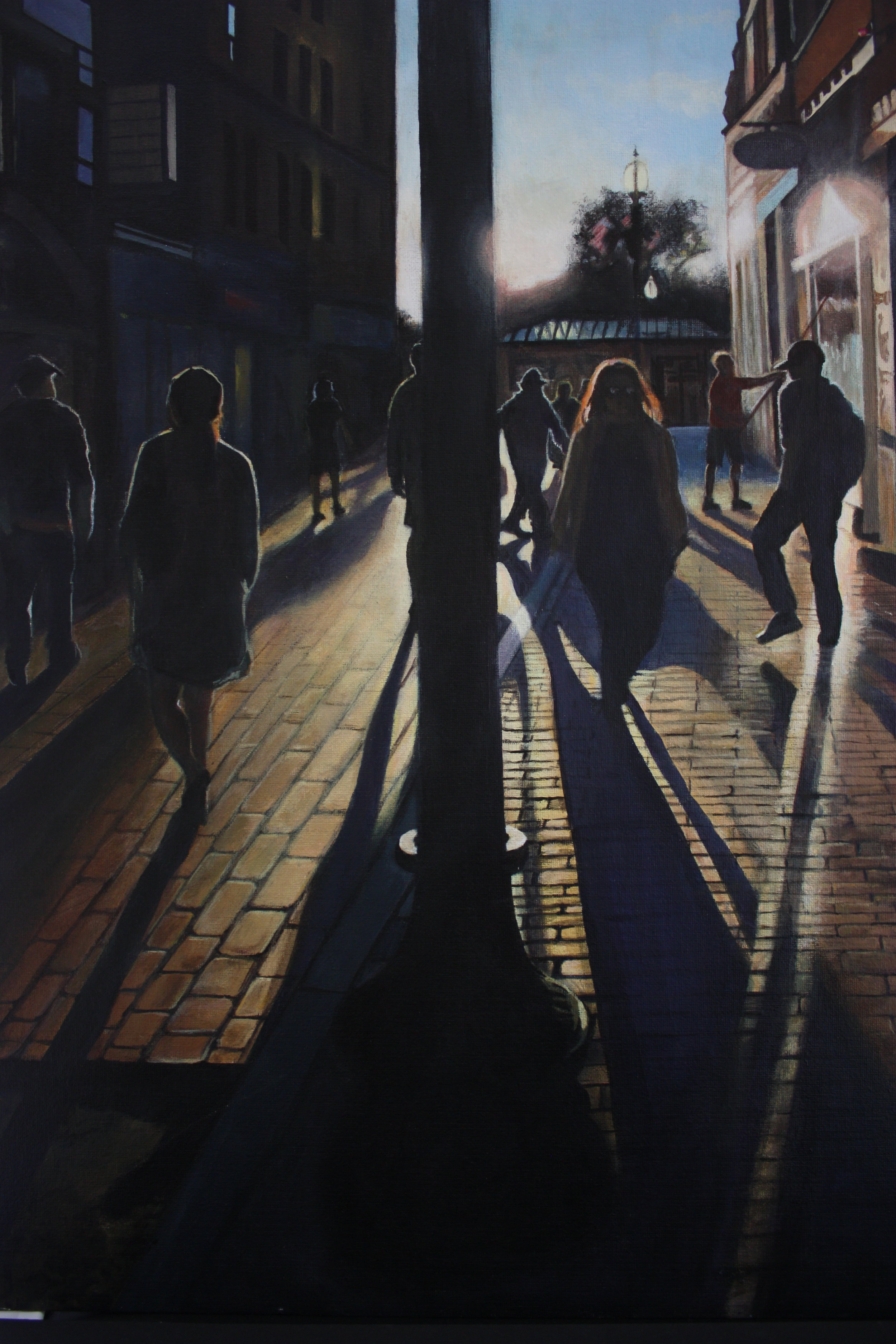 Peggy Shen_ 16_ Downtown Crossing_ US Arts.JPG