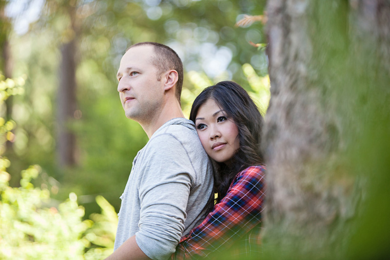 Dora+Mike-Engagement-08.jpg