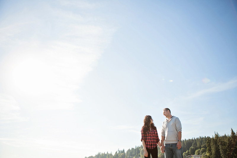 Dora+Mike-Engagement-24.jpg