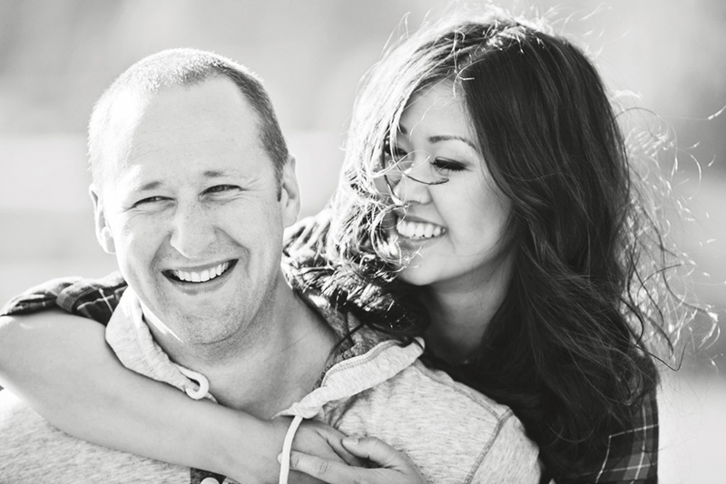 Dora+Mike-Engagement-26.jpg