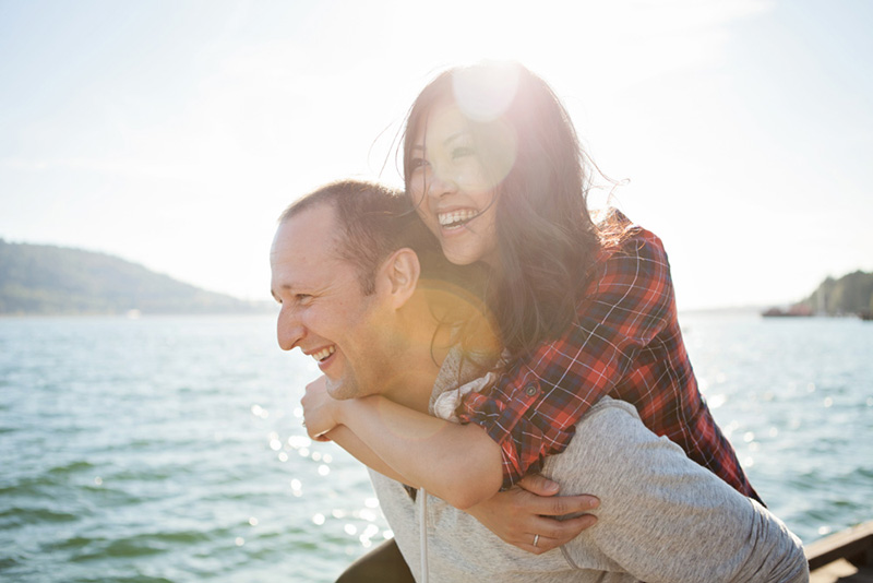 Dora+Mike-Engagement-27.jpg