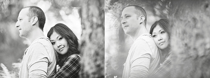 Dora+Mike-Engagement-09.jpg