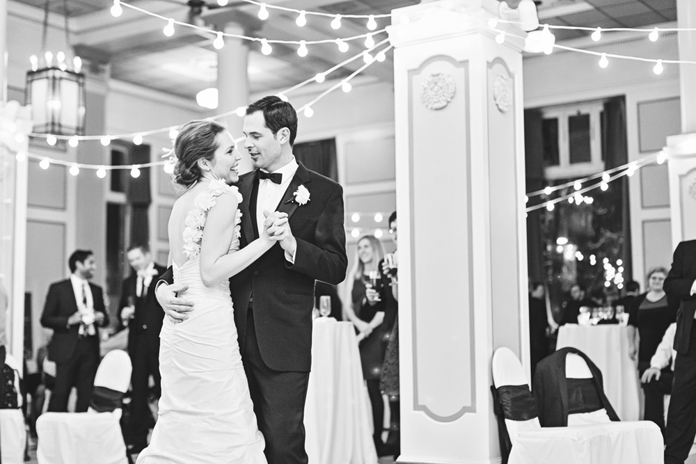 Vancouver Wedding Photography by Wonderlust Photography