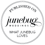 Published on what junebug loves