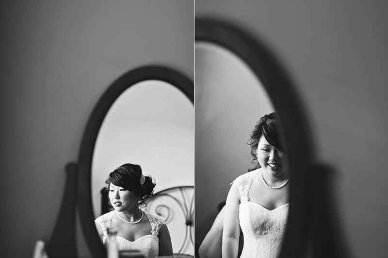 Cat+Amory-Wedding-11.jpg
