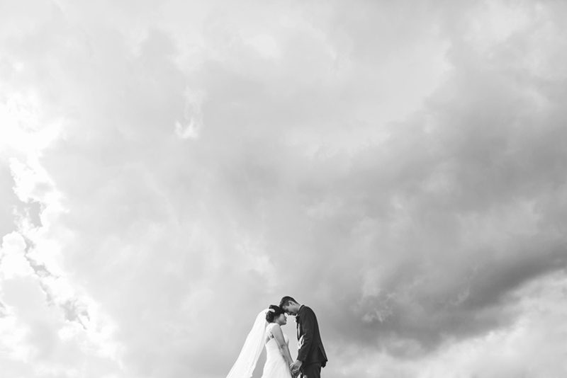 Cat+Amory-Wedding-41-b.jpg