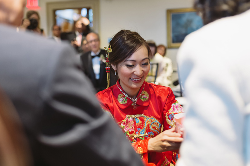 chinese tea ceremony, vancouver bc