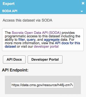 SODA API.png