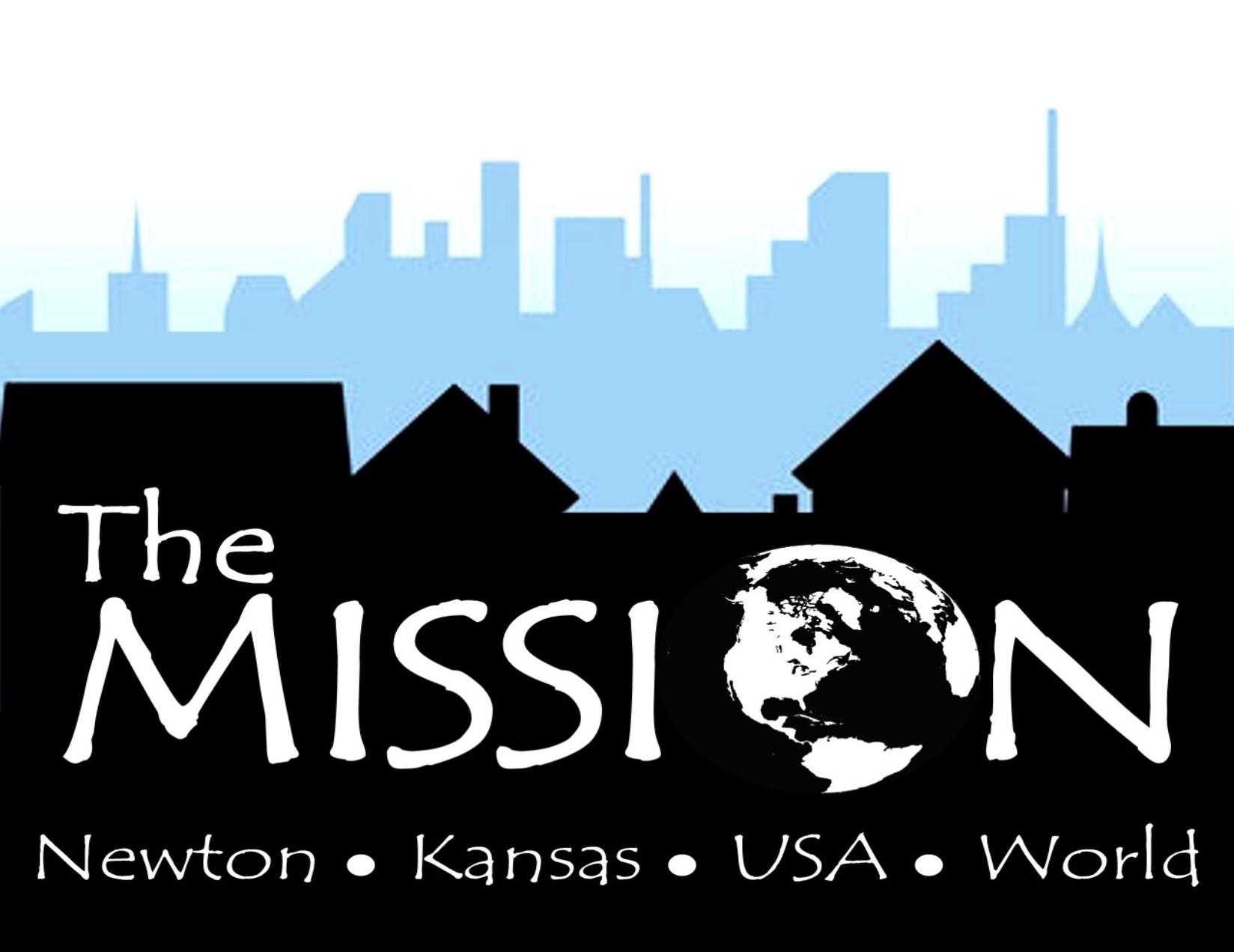 The Mission PUB.jpg