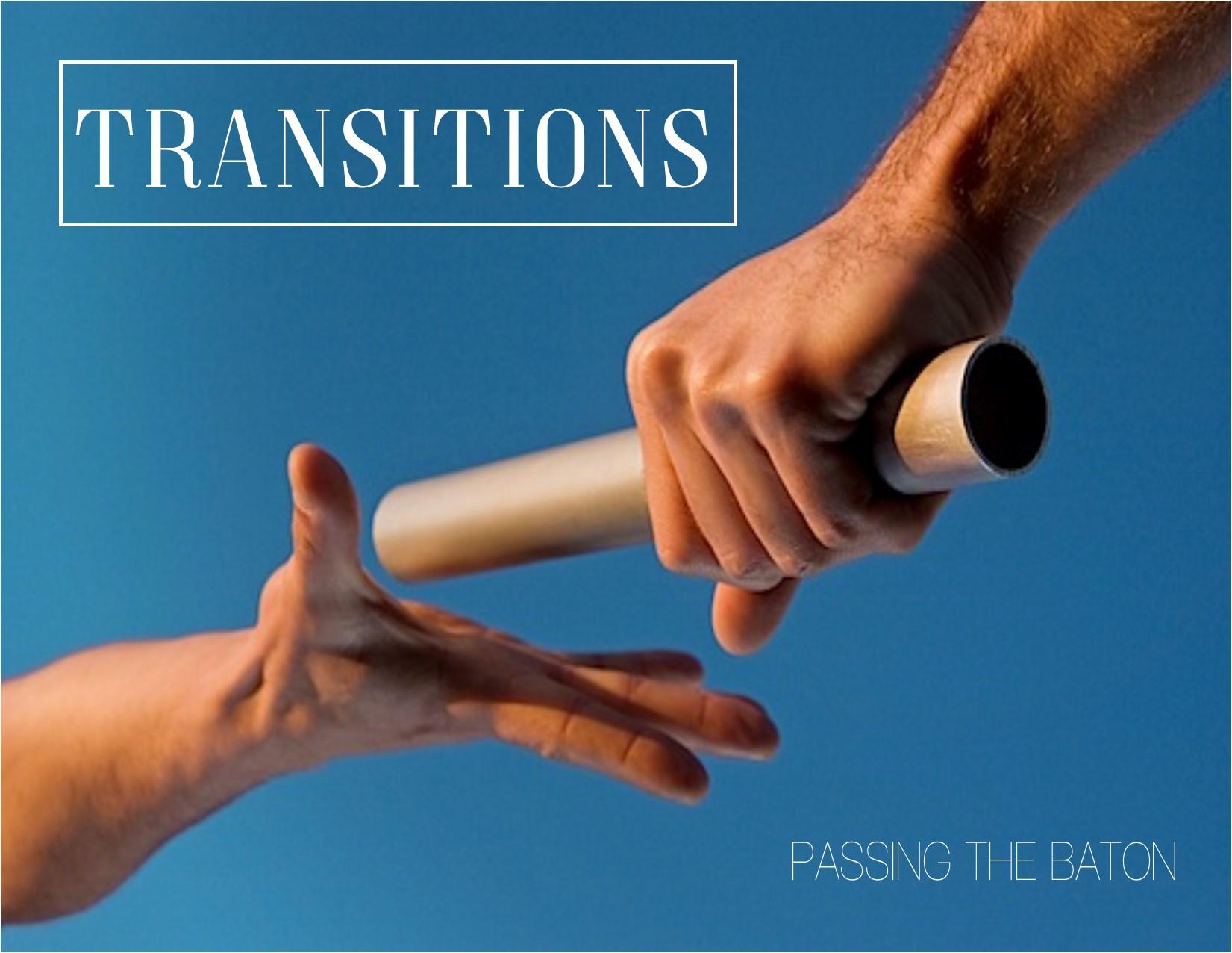 Passing the Baton for Slides.jpg