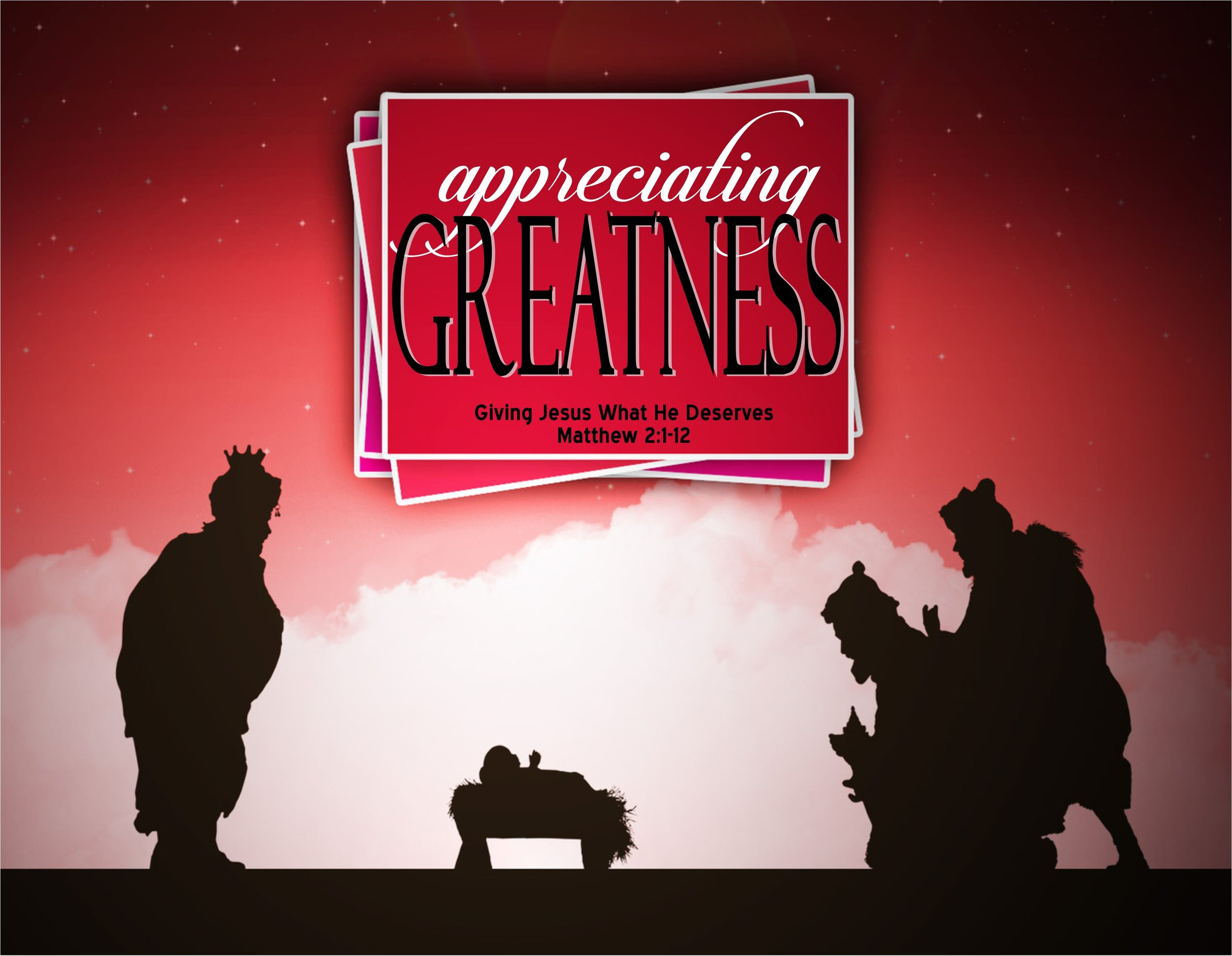 Appreciating Greatness.jpg
