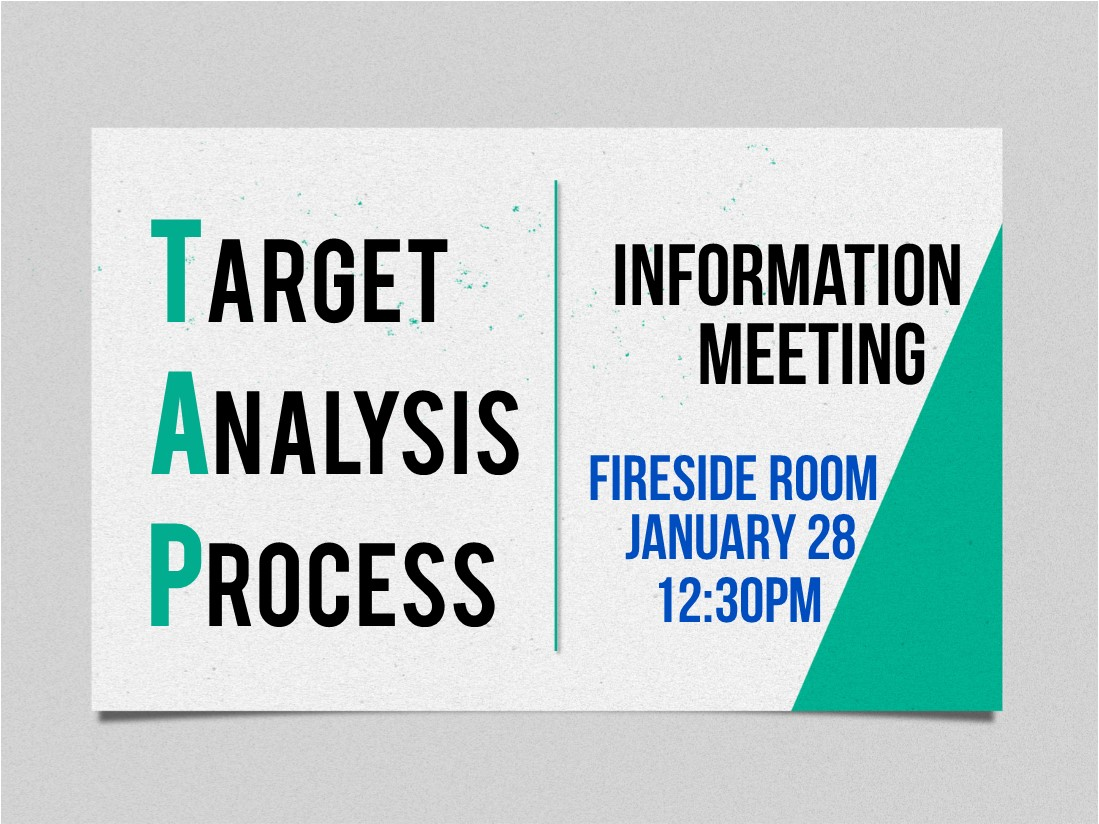 TAP info meeting 1-28.jpg