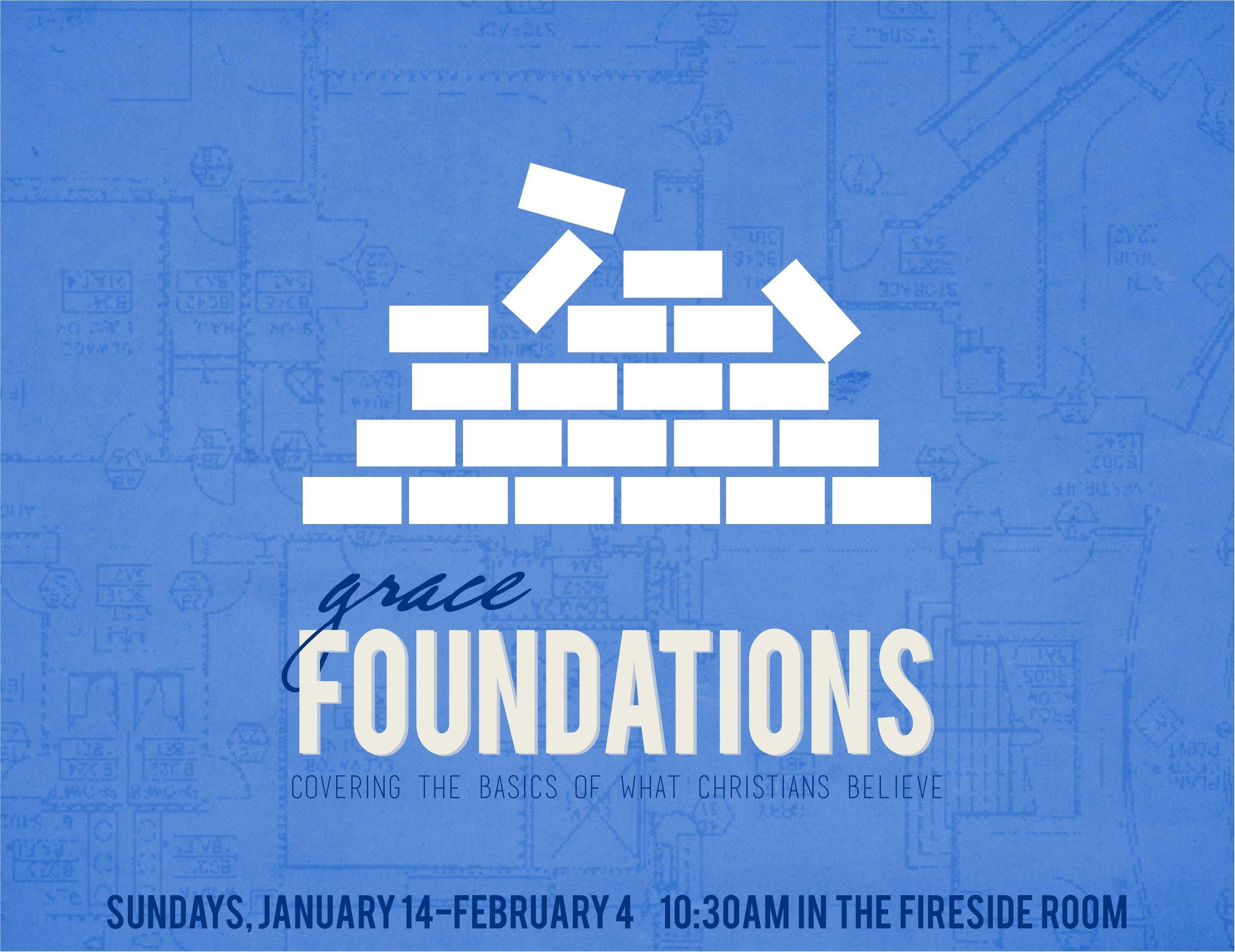 Grace Foundations.jpg