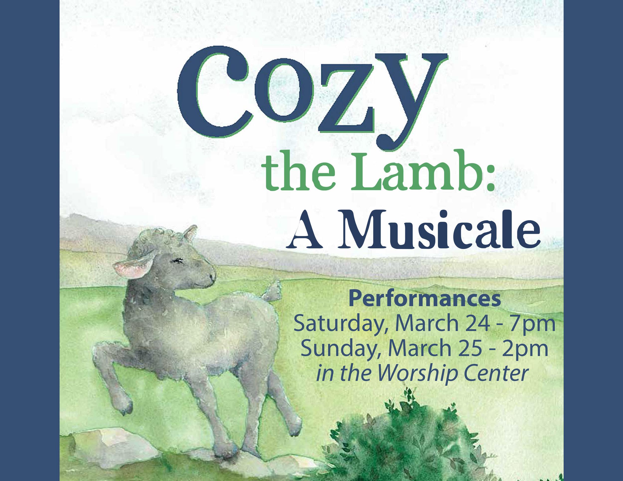 Cozy the Lamb.jpg