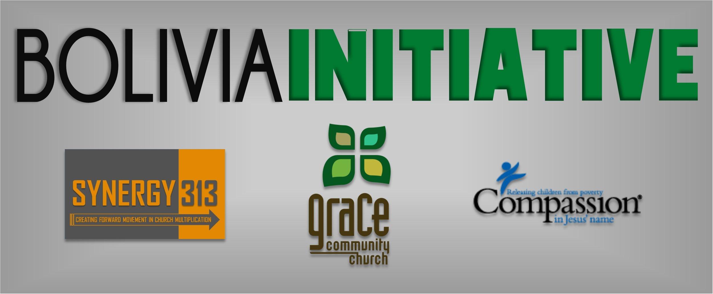 Bolivia Initiative.jpg