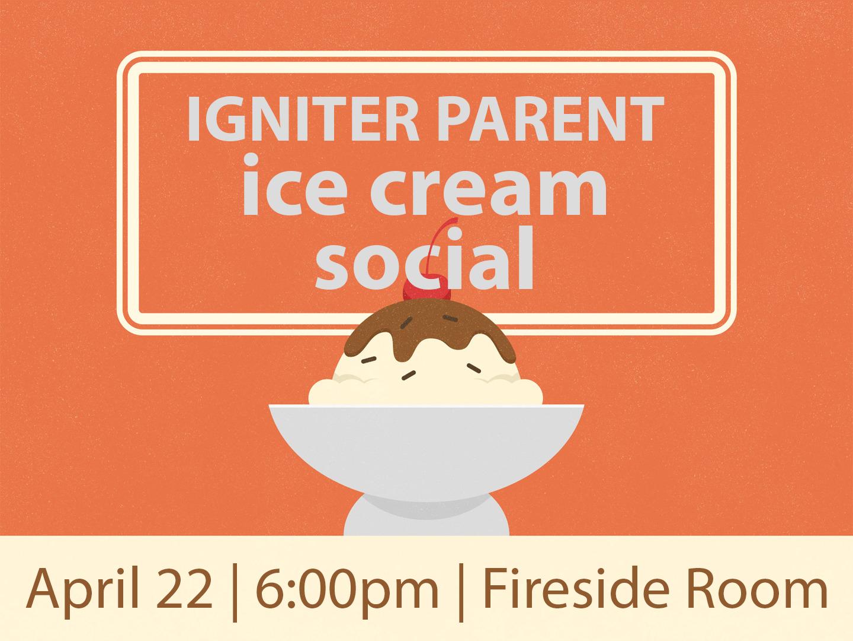 Igniter Parent Ice Cream Social.jpg
