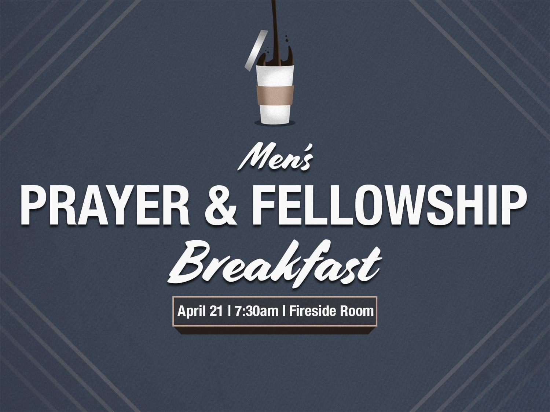 Men's P&F Breakfast 4-21-18.jpg