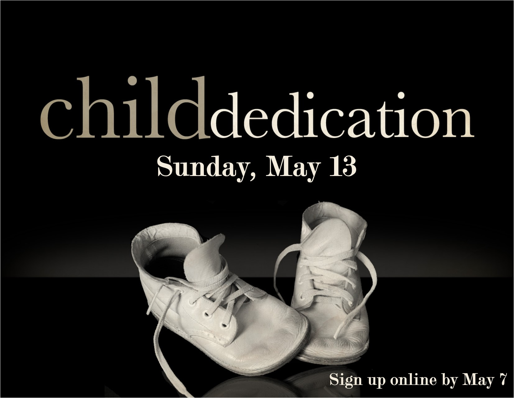 Child Dedication with Date.jpg