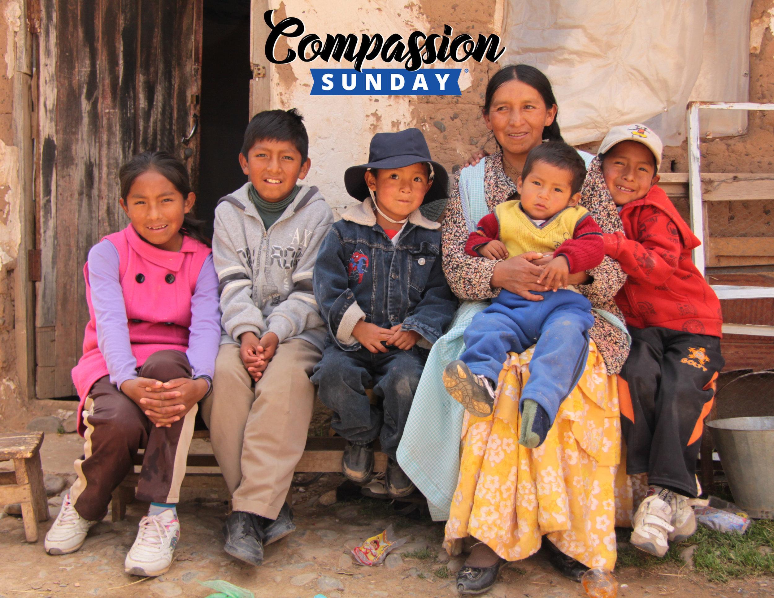 Compassion Sunday web.jpg