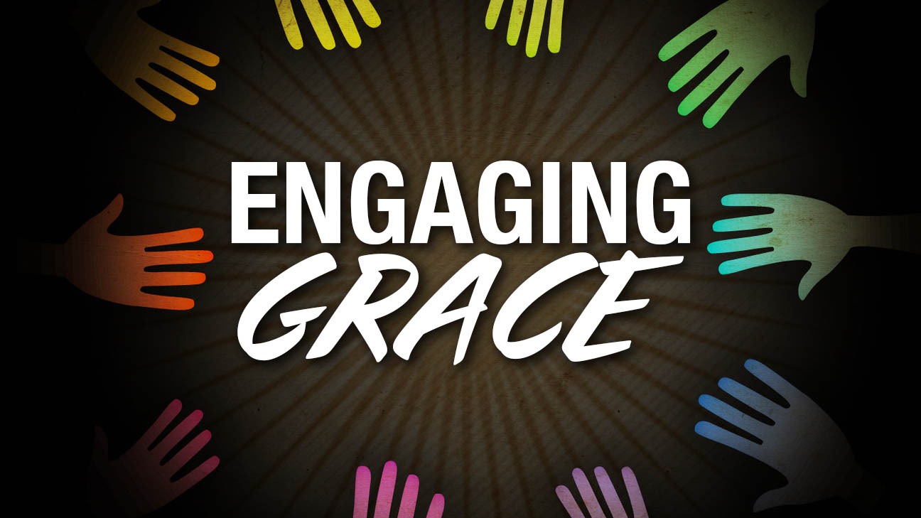 Engaging Grace cropped.jpg
