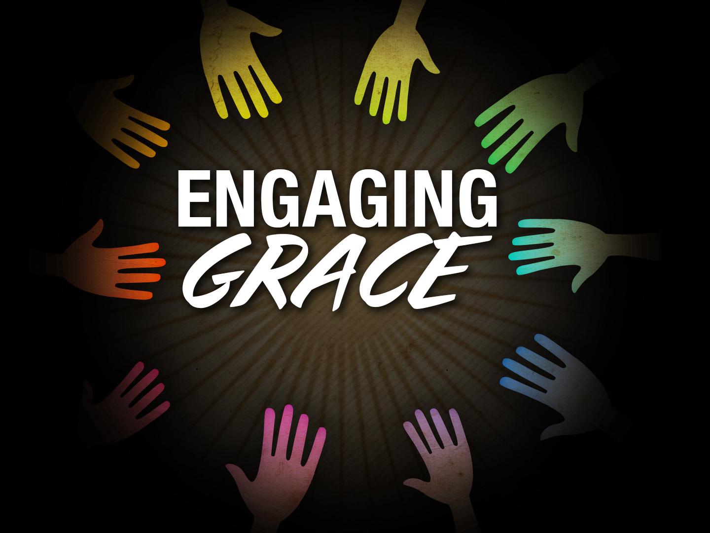 Engaging Grace.jpg