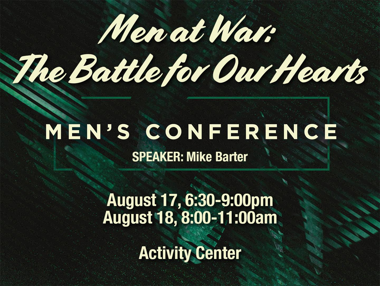 Men's Conference.jpg