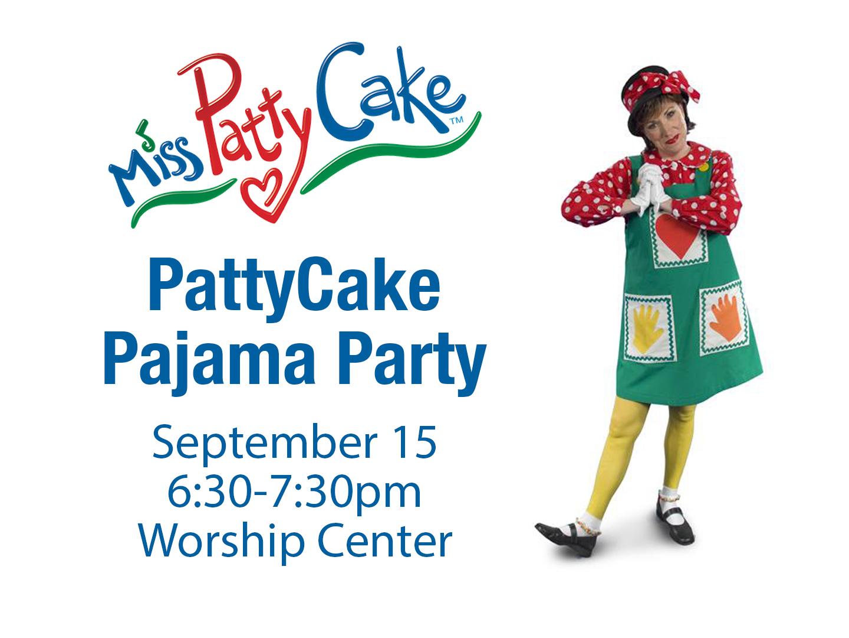 PattyCake Pajama Party.jpg