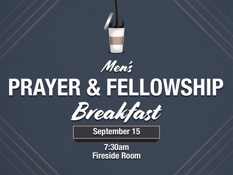Men's P&F Breakfast - September.jpg
