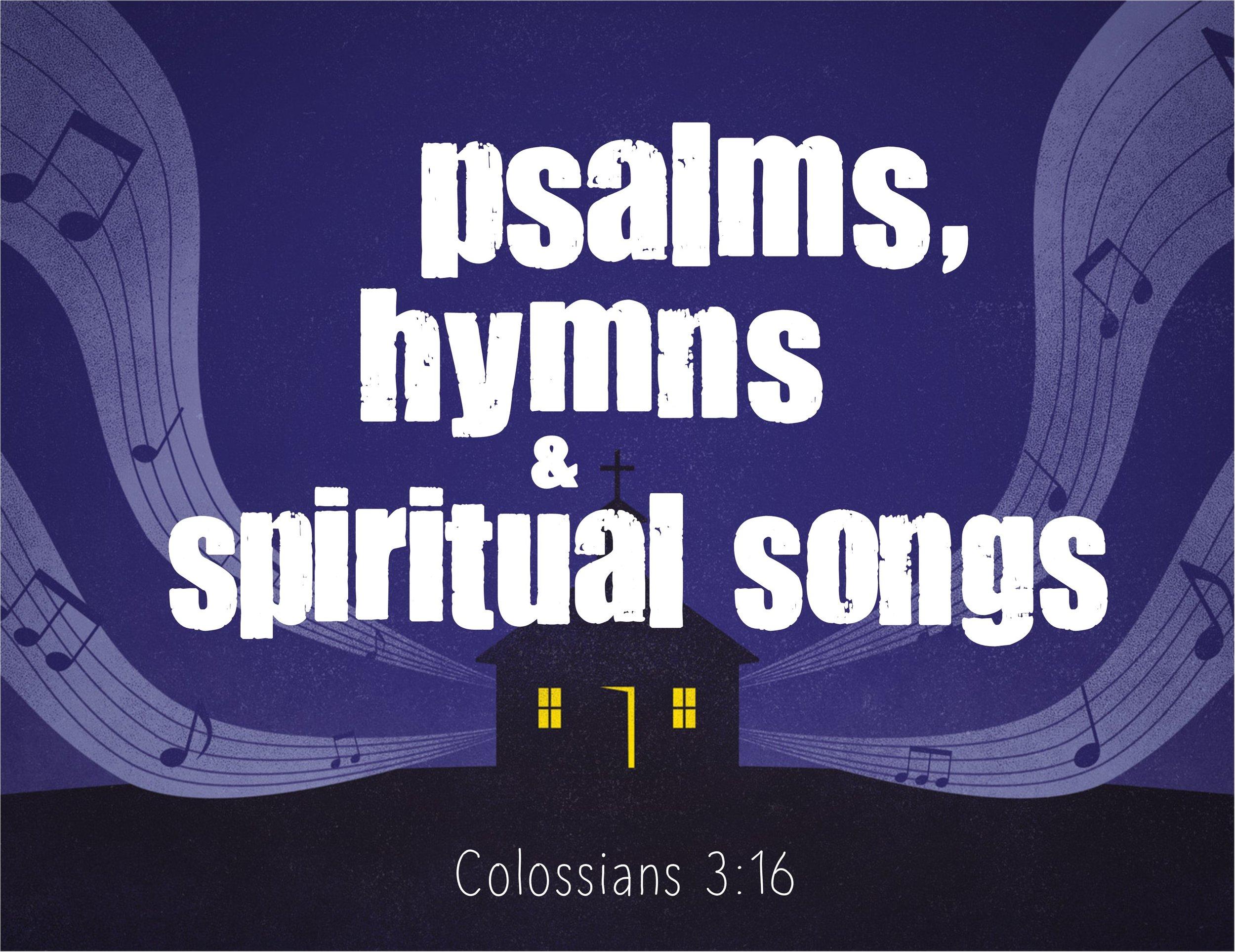 Psalms, Hymns & Spiritual Songs Series Front.jpg