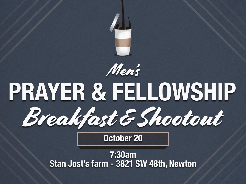 Men's P&F Breakfast & Shootout.jpg