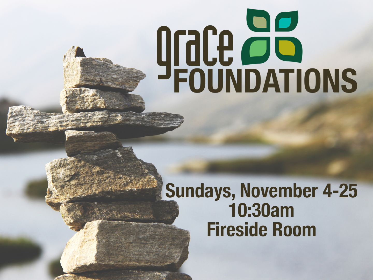 Grace Foundations.jpg