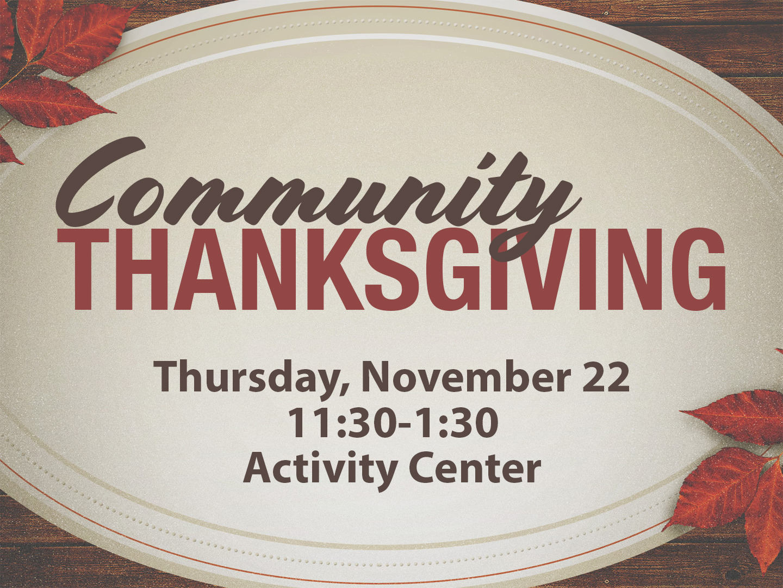 Community Thanksgiving.jpg