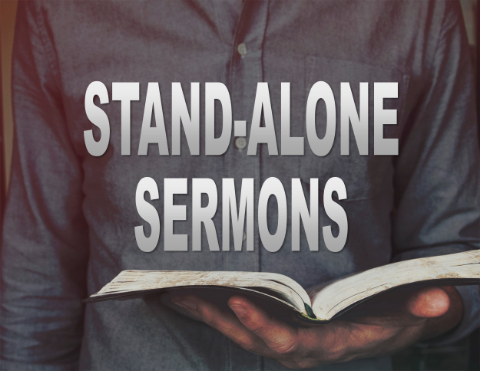 Stand-alone Sermons.png