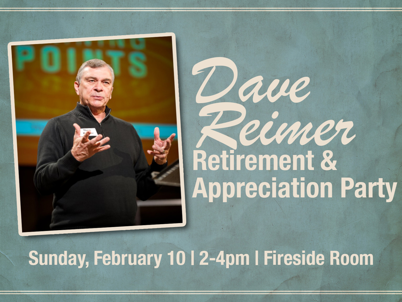Dave Reimer Retirement & Appreciation Party.jpg
