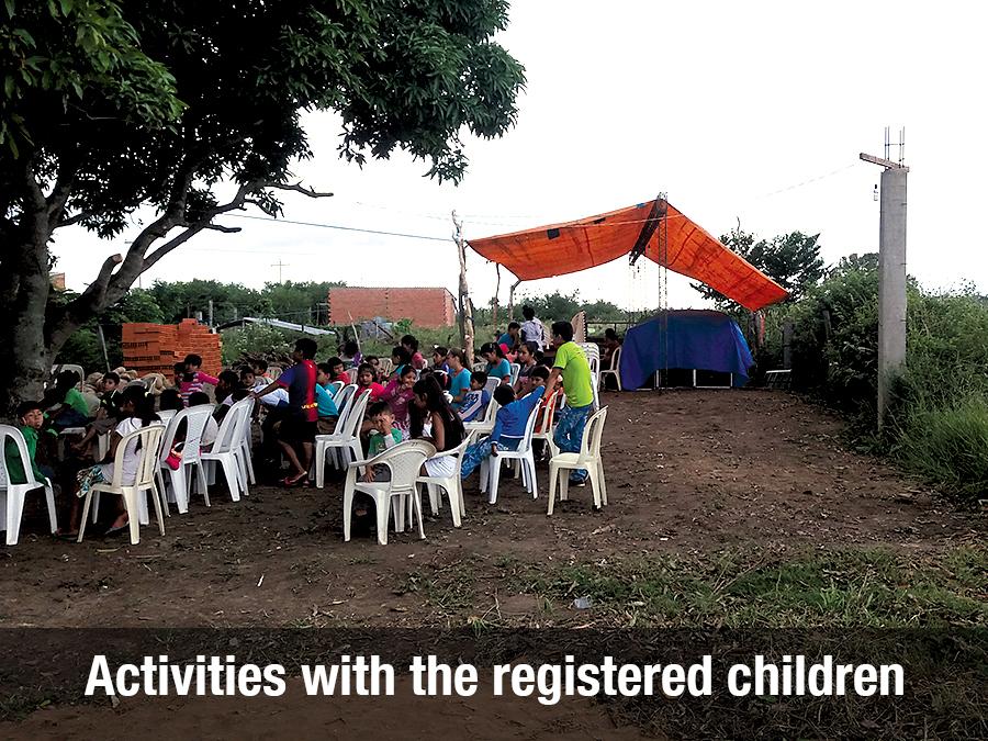 activities-with-children.jpg