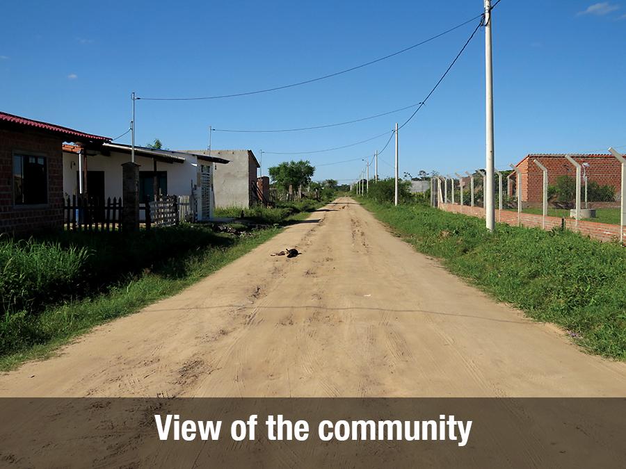 community-2.jpg