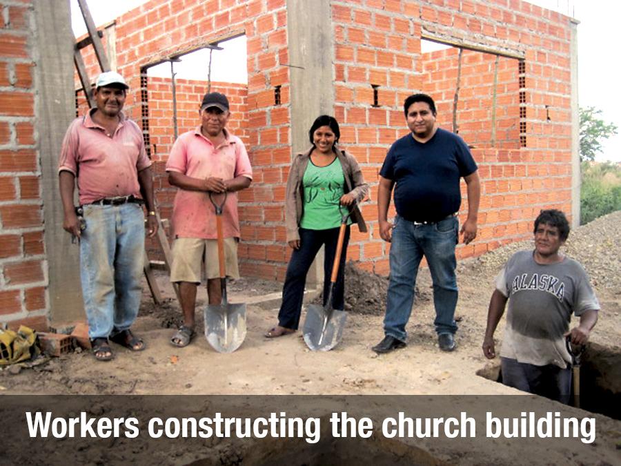 workers-3.jpg
