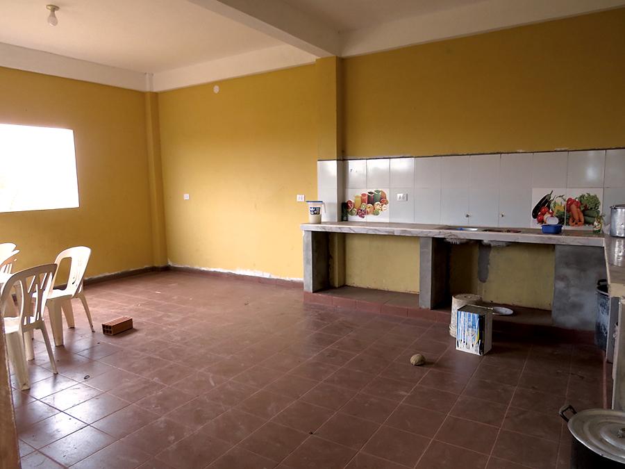 8.-Kitchen.jpg
