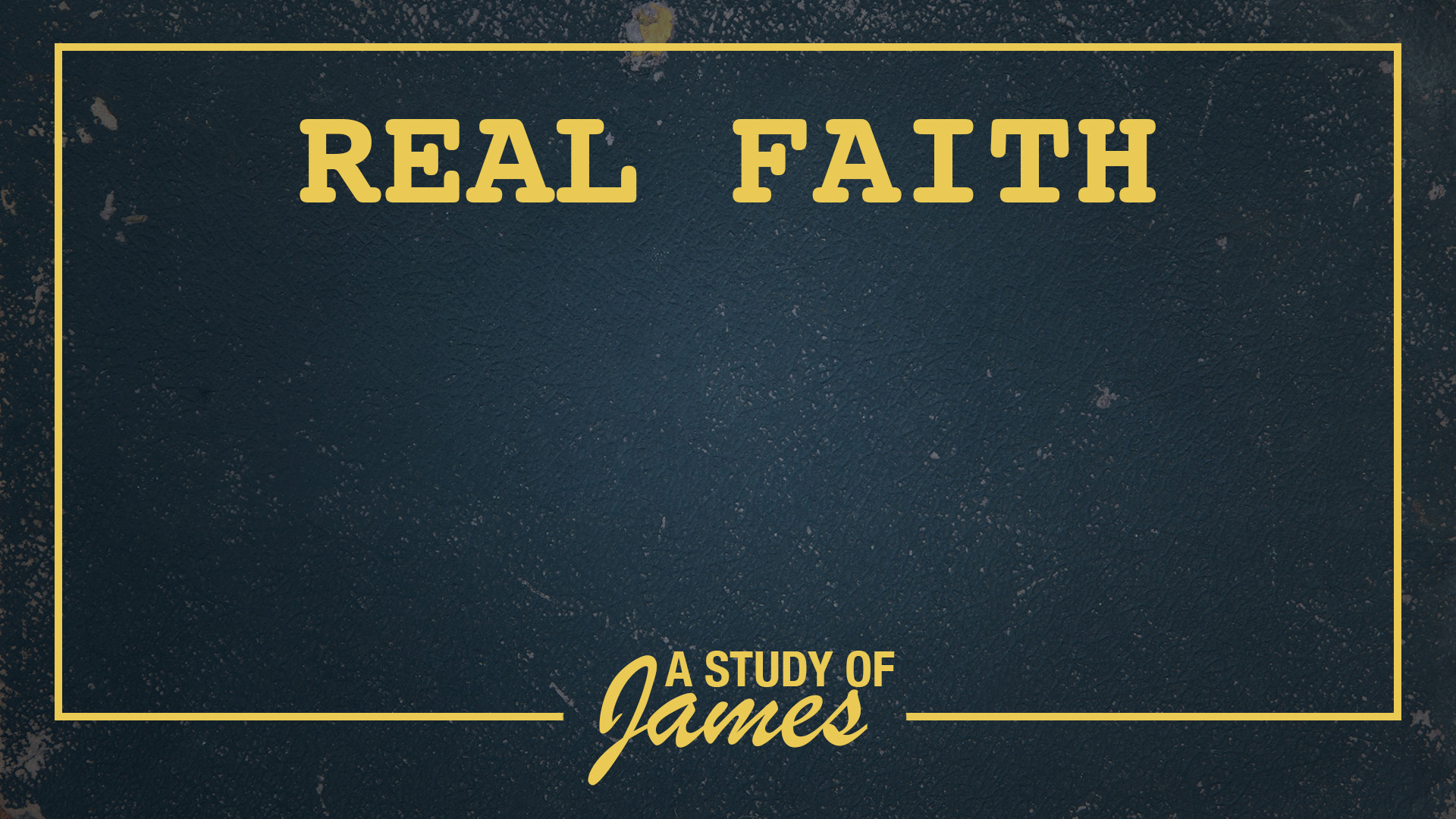 James series title graphic.jpg