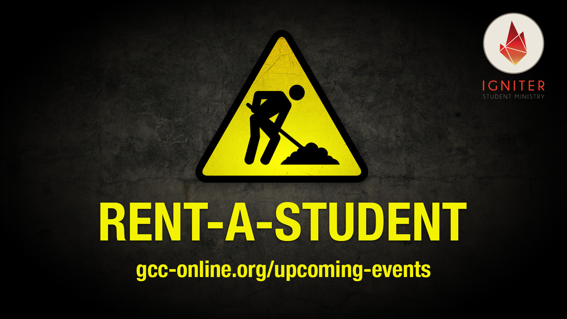 Rent-A-Student 2019.jpg