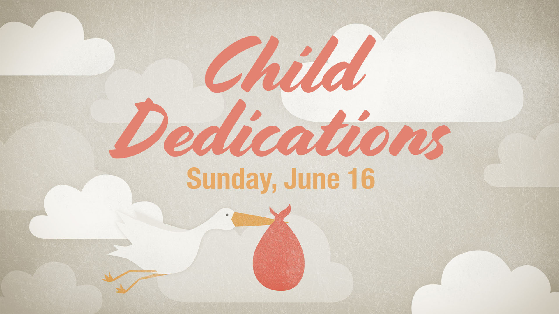 Child Dedications 16x9.jpg