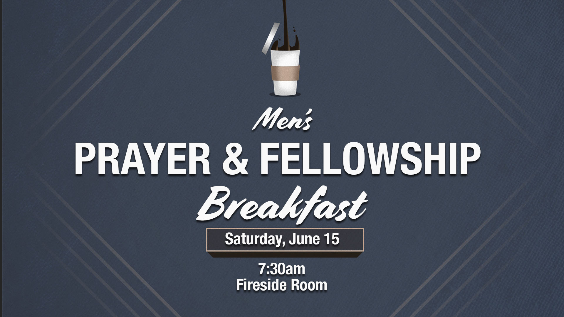 Men's P&F Breakfast - June 2019.jpg