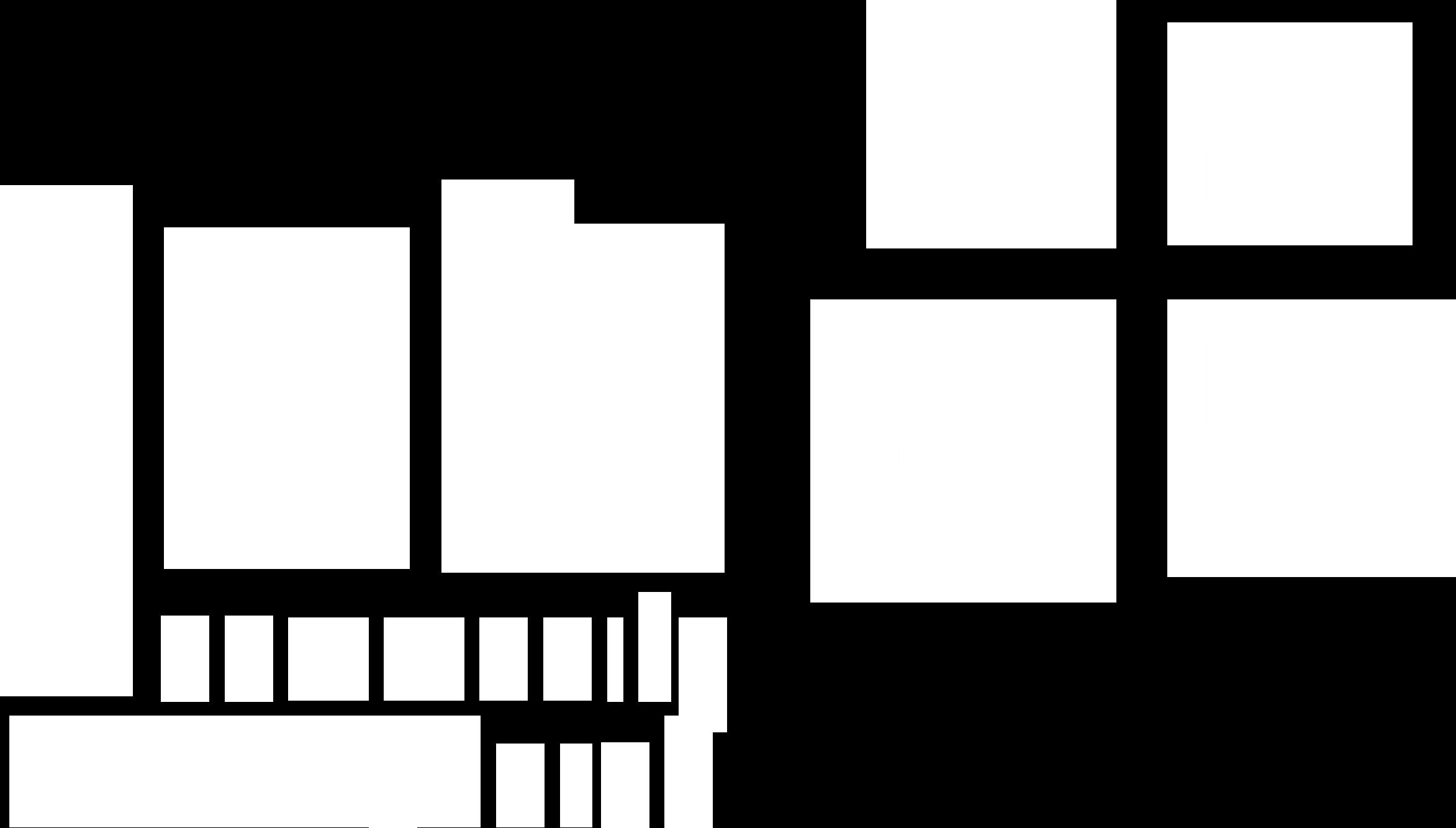 Grace4LeafCross_Horiz_GCC_white.png