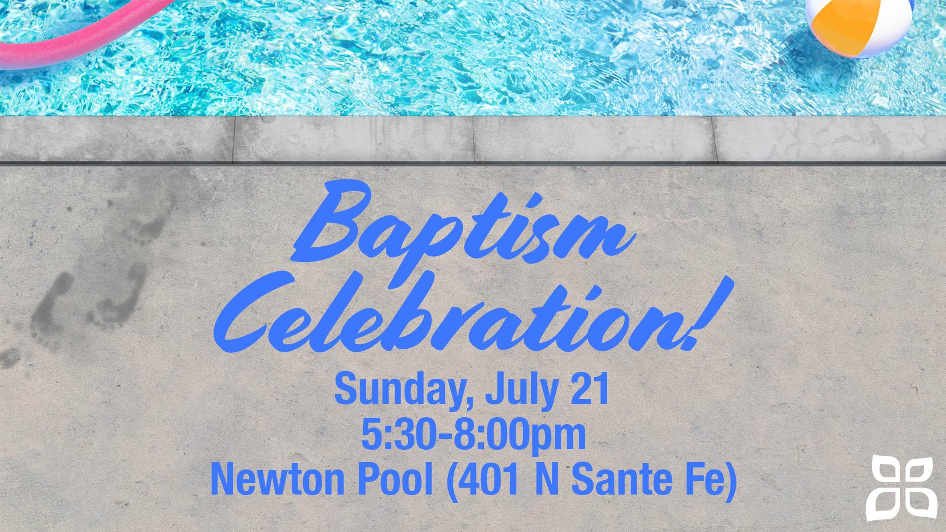 Baptism Celebration.jpg