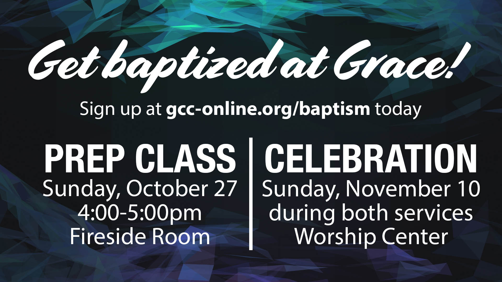 Baptisms - October.jpg