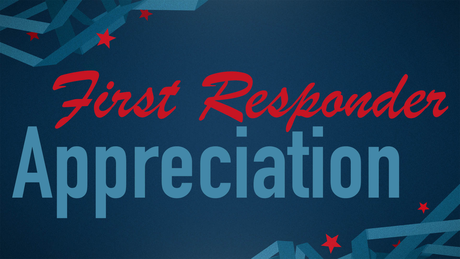 First Responder Appreciation.jpg