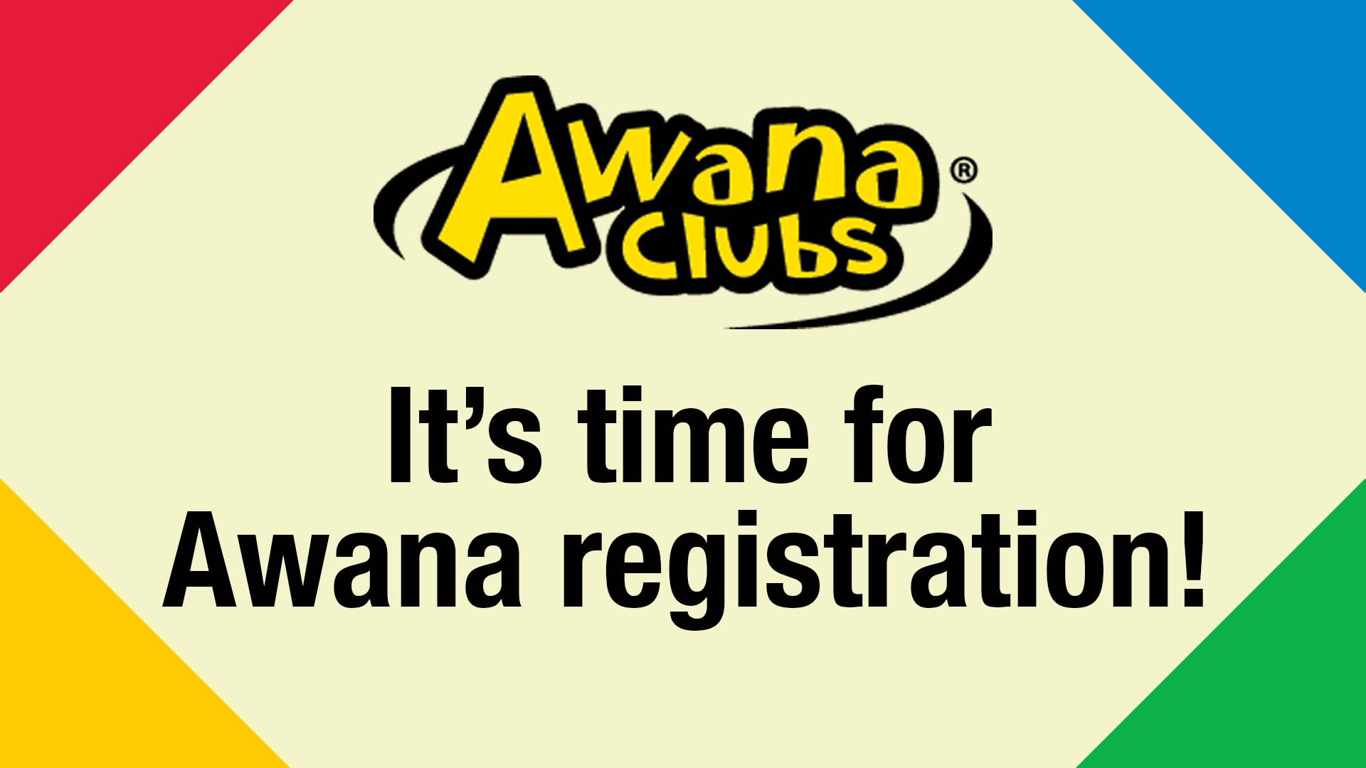 Awana registration_web.jpg